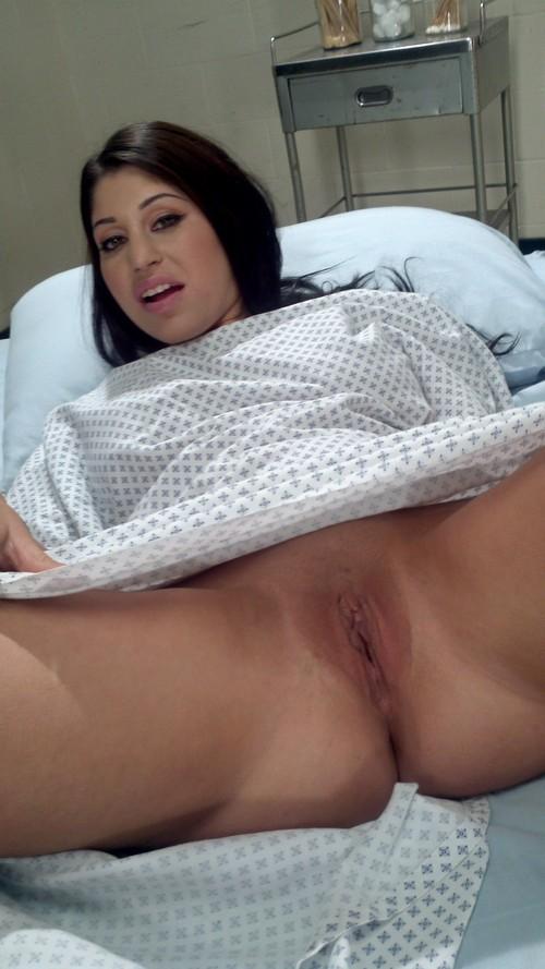 Big boobs ameatures pics