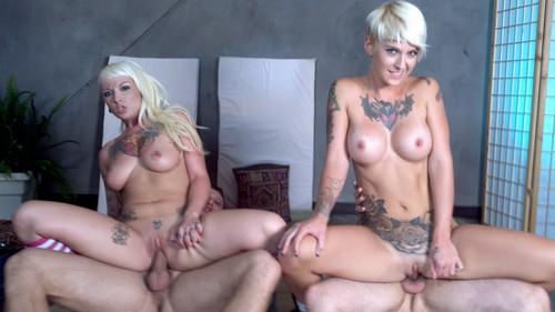gratis porno movie erotische massage bei frauen