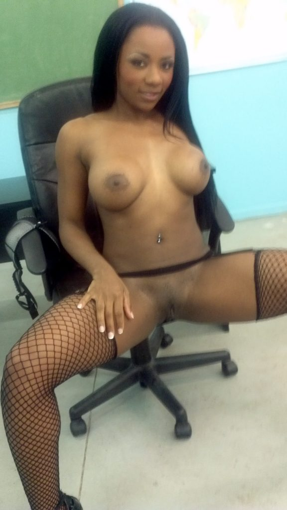 Best of Hot Ebony Anal Sex