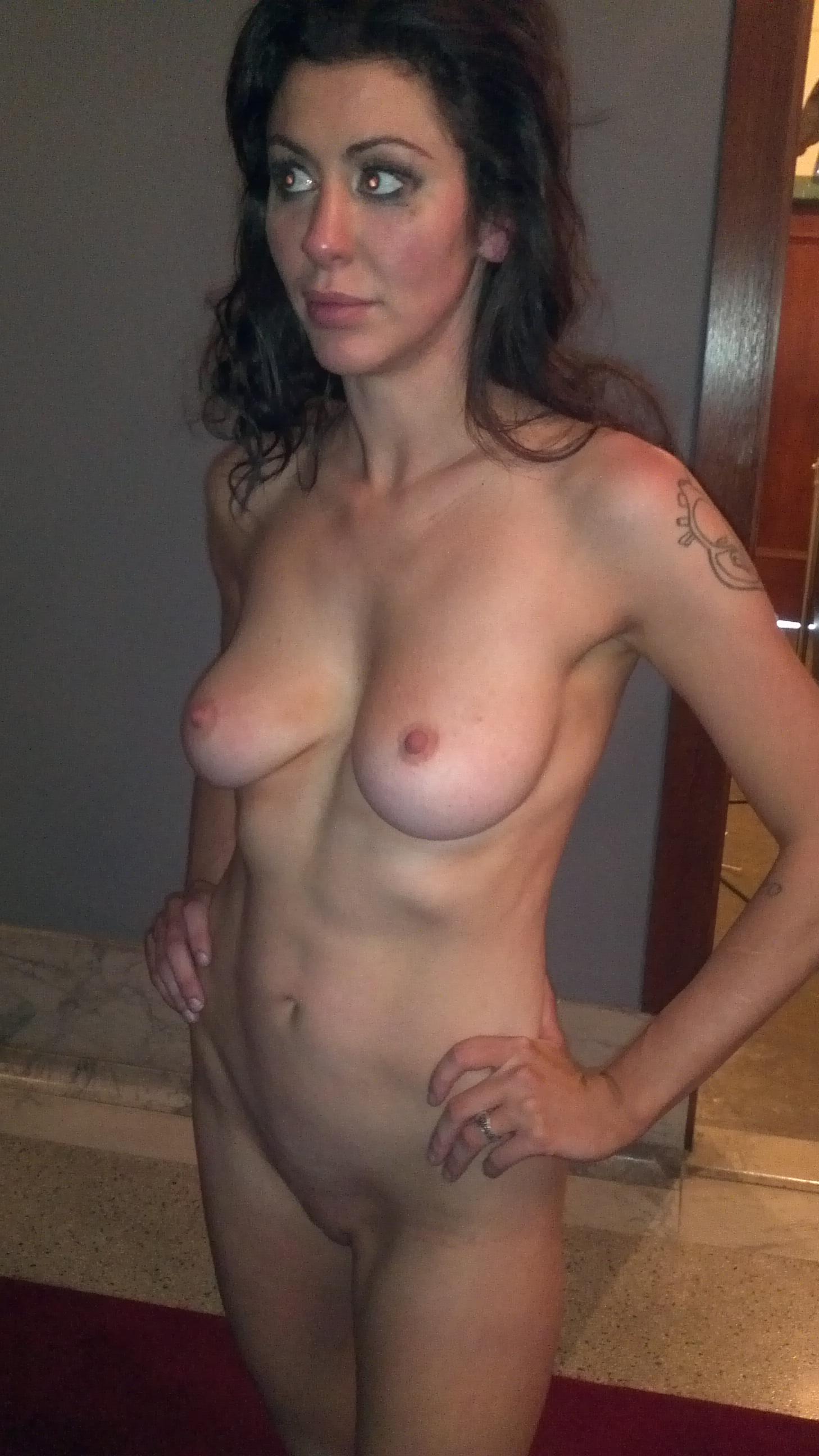 Kristina Rose James Deen