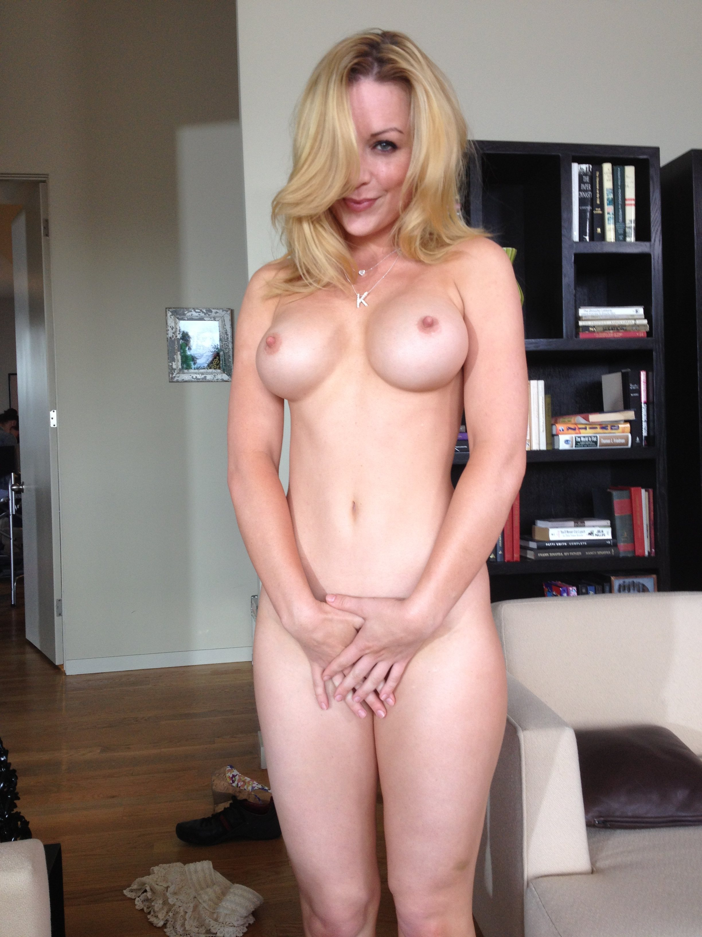 James Deen Sex Submission