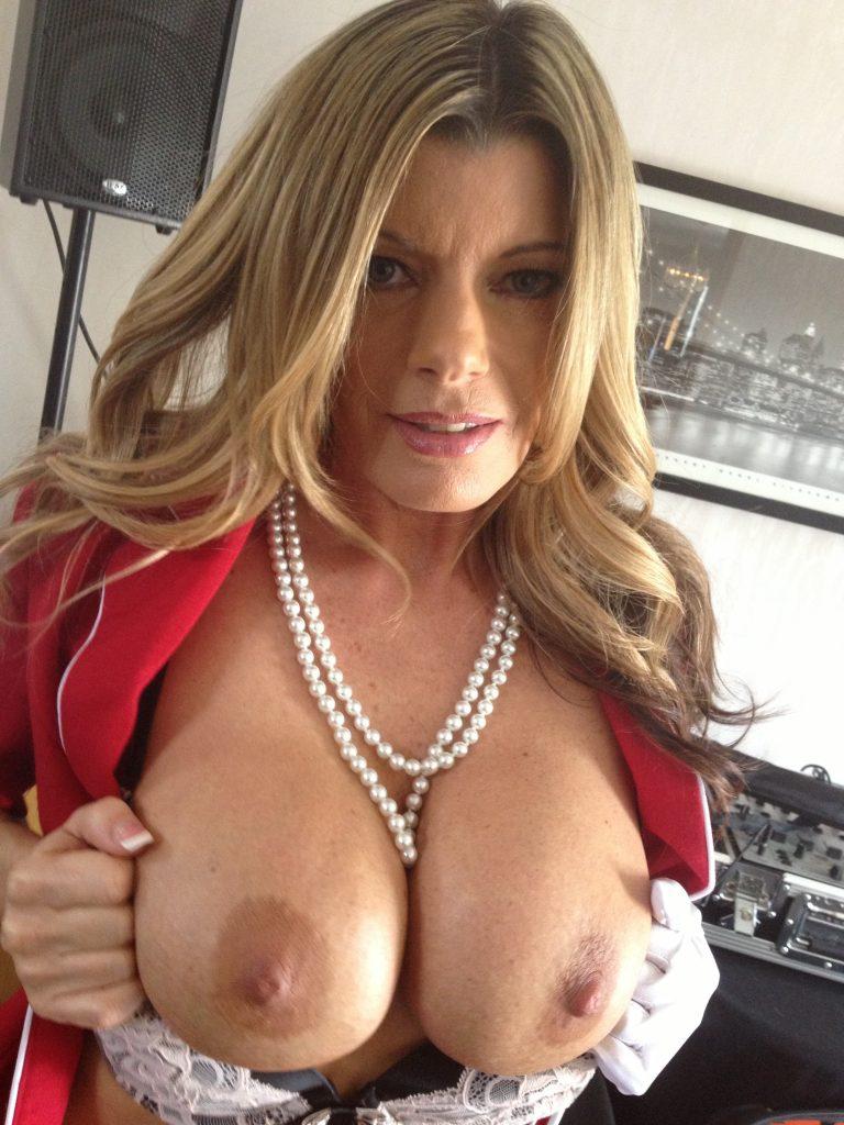 Kristal Summers Milf Porn - 2013-02-21 11.58.30