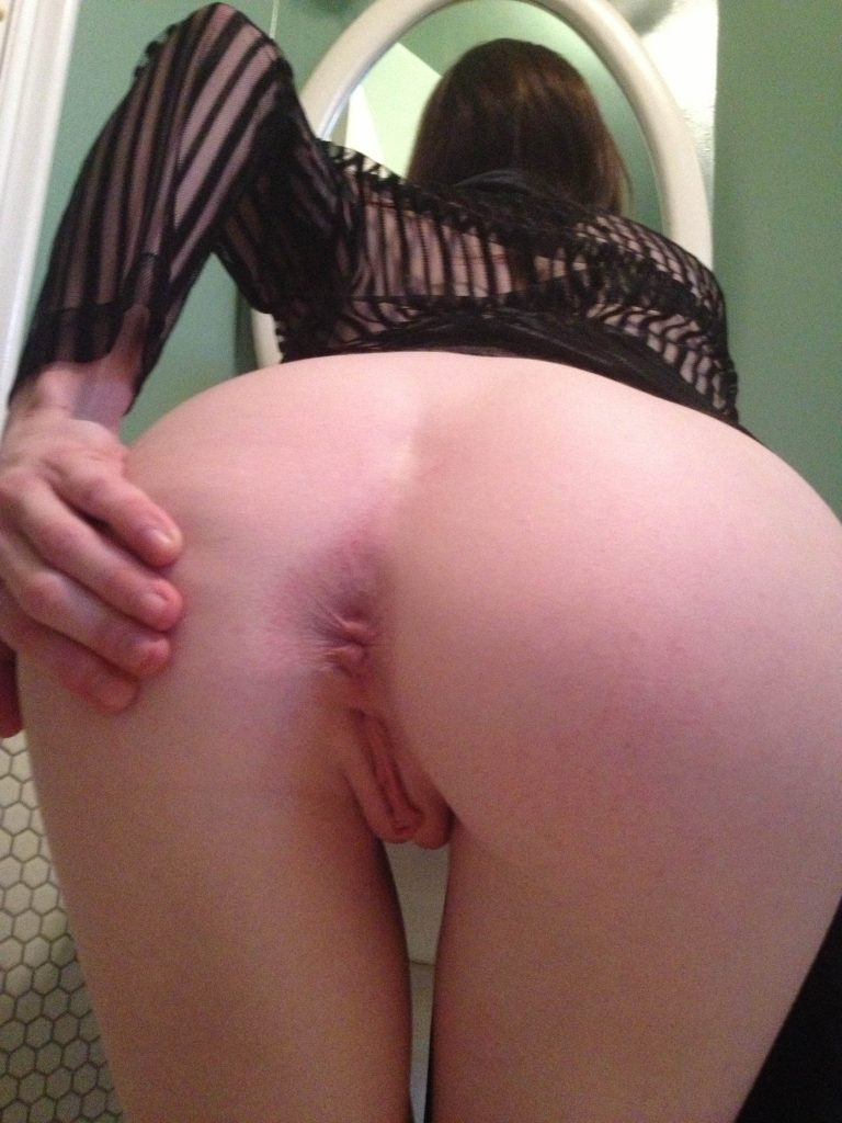 What words..., Stoya nude ass whom can