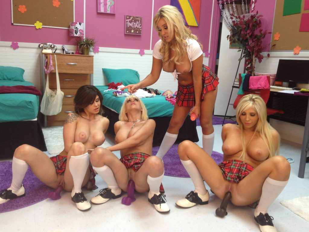 2013 07 30 14 00 07 boob group porn star