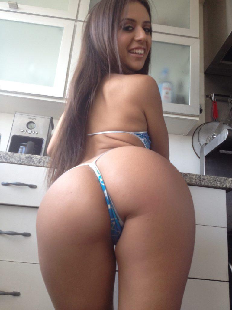 jynx maze anal butt latina james deen penis sex - james deen blog