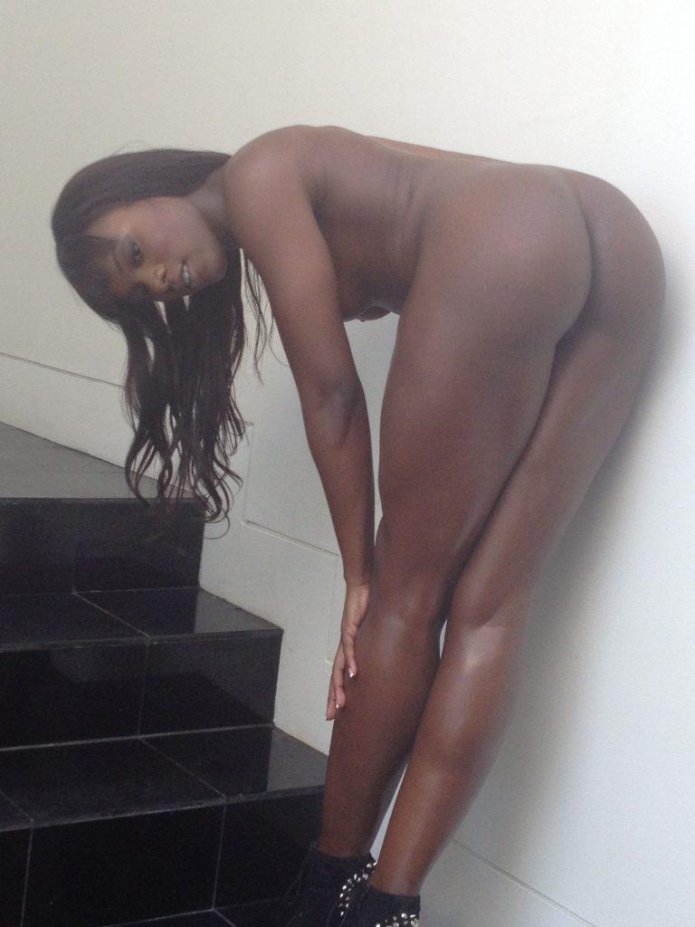 nude pics of lisa wilcox