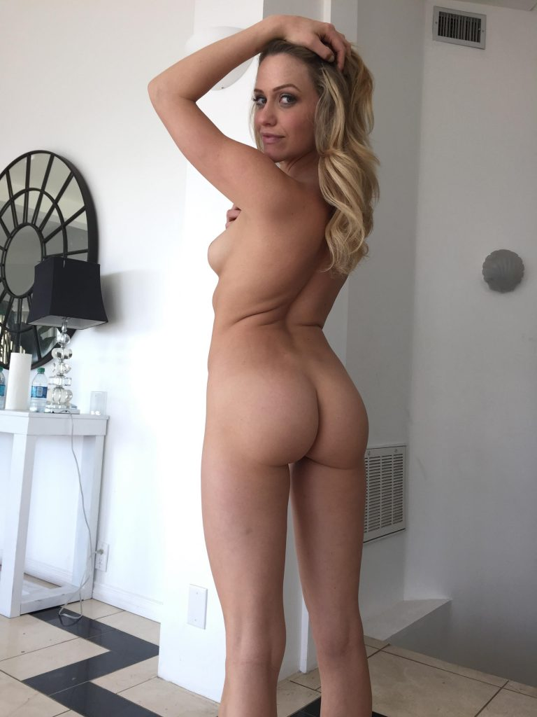 Fat asian pussy and free porn