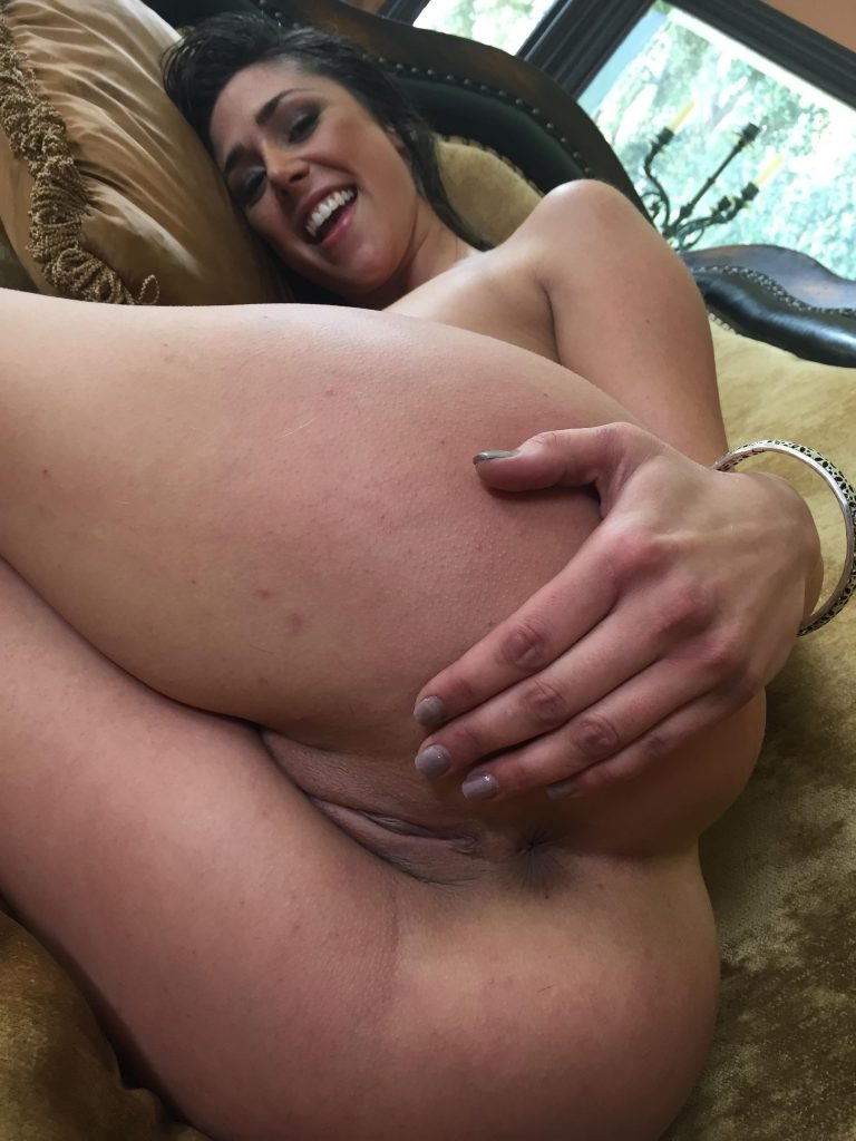 Share anna morna nude pussy understand
