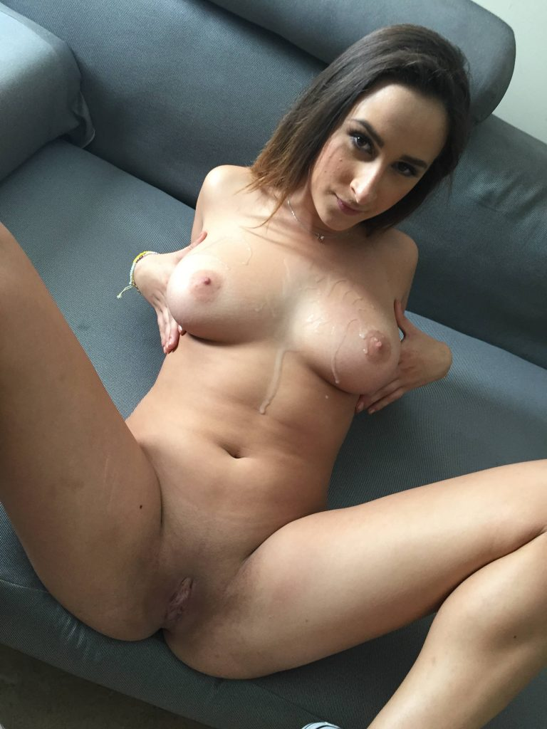 latinas showing jucies pussy s
