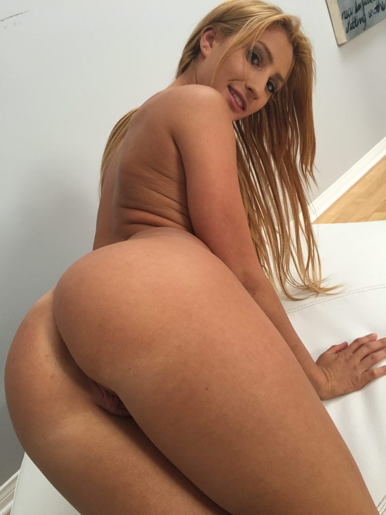 Stunning blonde mia rose was banged by couple of nasty fellows - 44 part 2