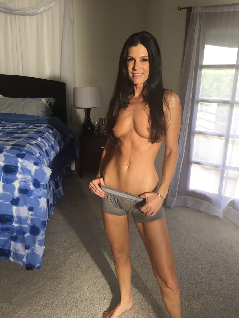 love Free Porn Milf Videos and well
