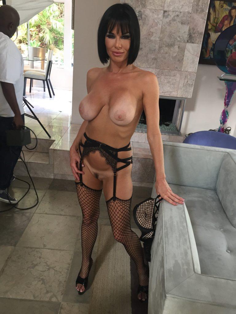 Vids Young Vichatter Avi  Asiansexxo.com heyzo&vichatter young veronica avluv kinkAura  Micro-Bikini-nude ...