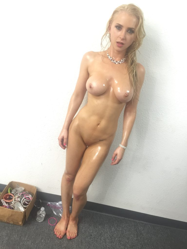 Alexis golden busty blond milf 10