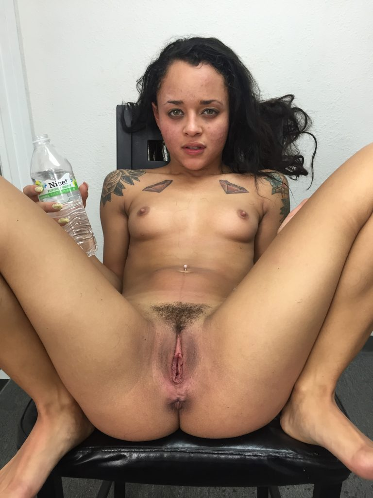 Piper Perri Holly Hendrix
