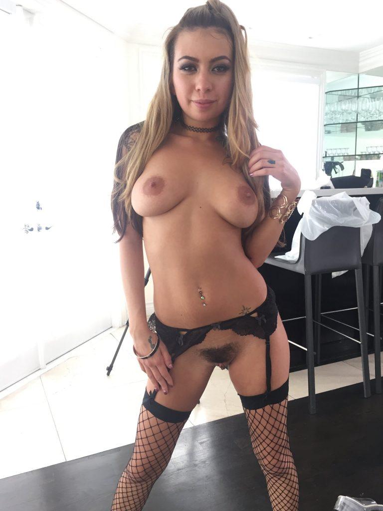 In mature pantie woman