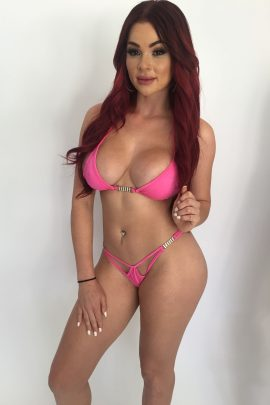 Porn photo of jaya prada