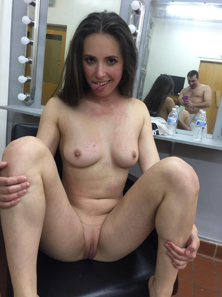 womans erotic voyuer