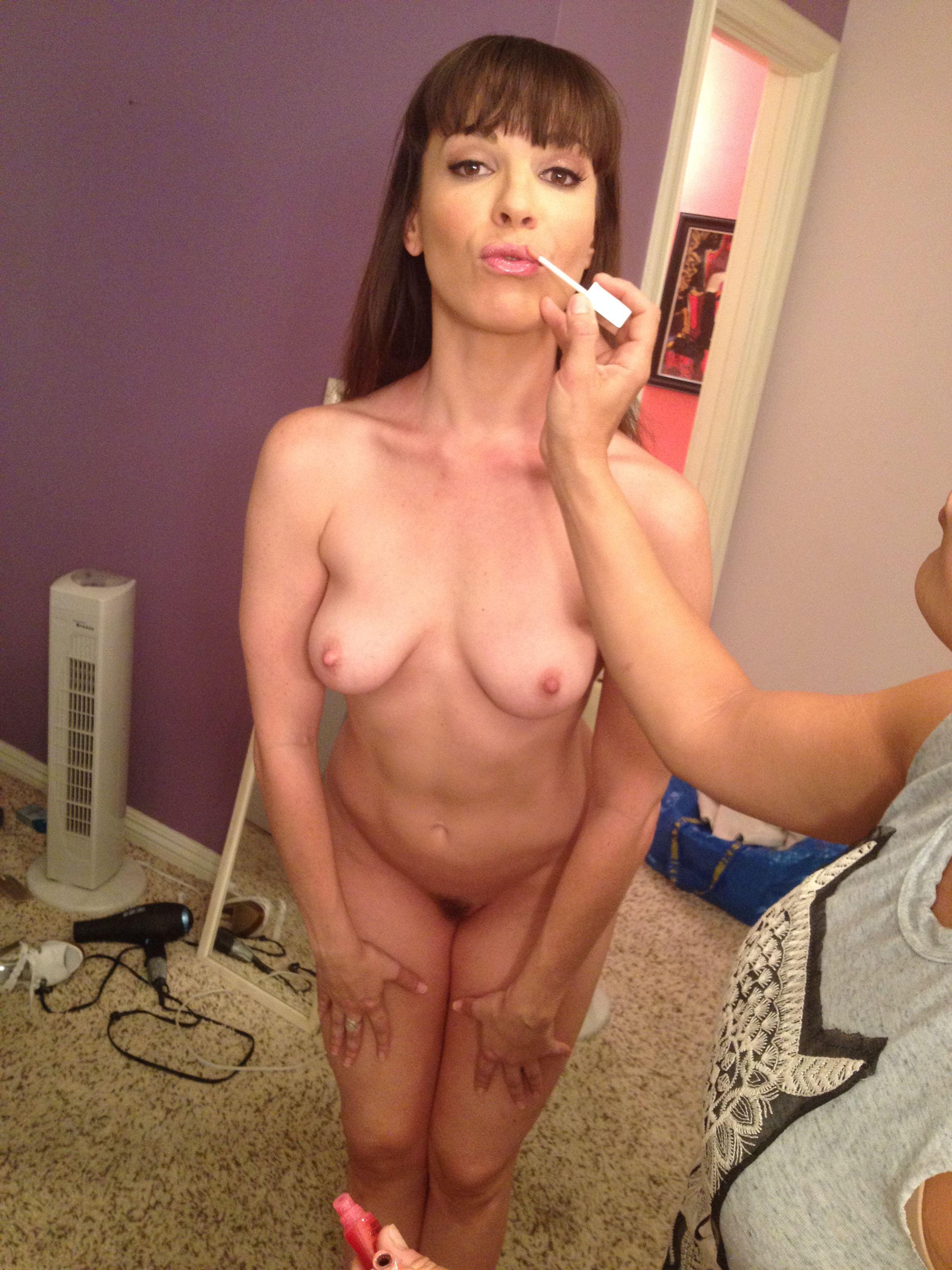 Nadia Styles Donna Dana Dearmond Porn the second blog of, dana dearmond the woman of two blogs