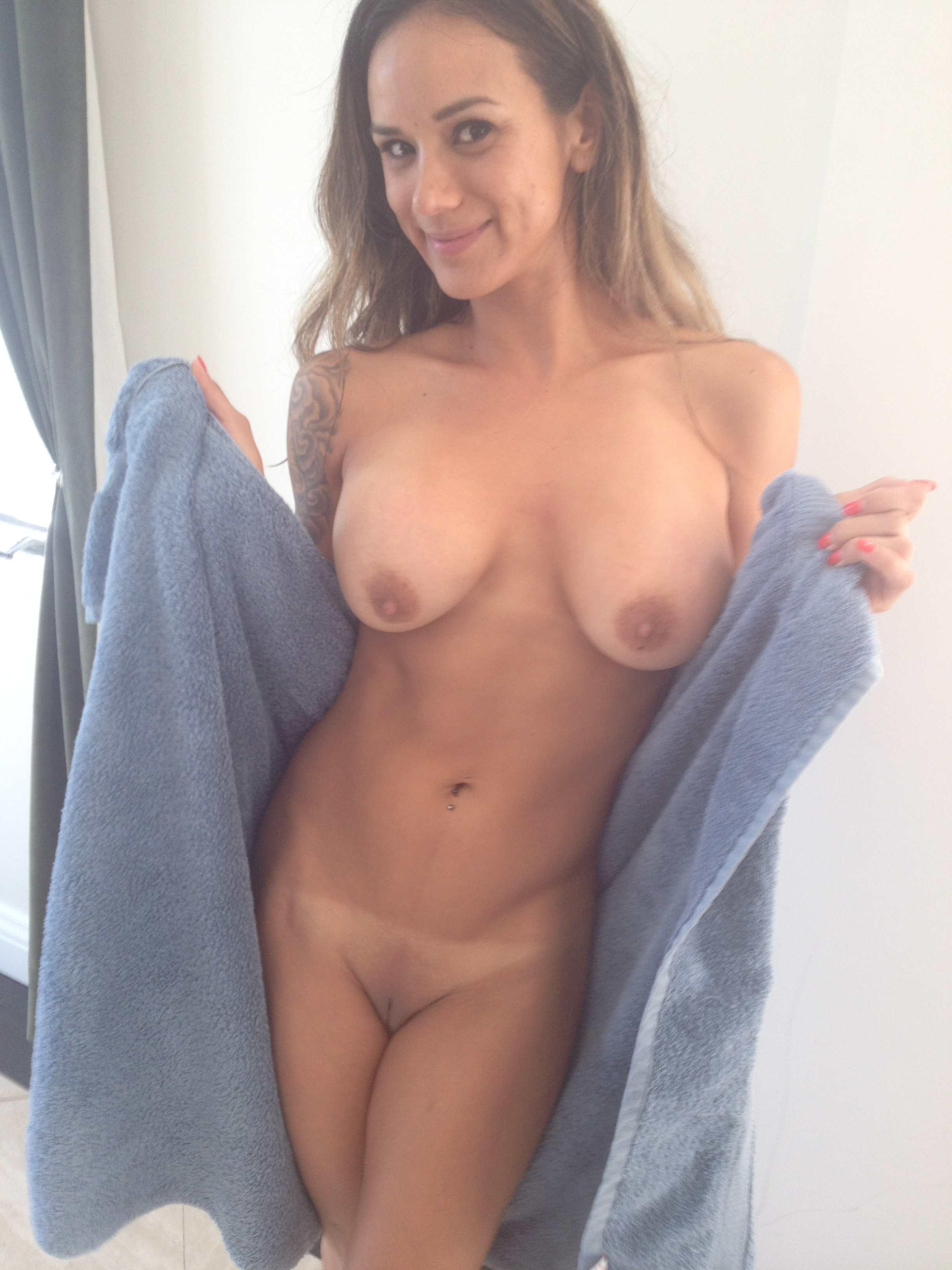 Nadia Styles Donna Dana Dearmond Porn double penetration with nadia styles - james deen blog