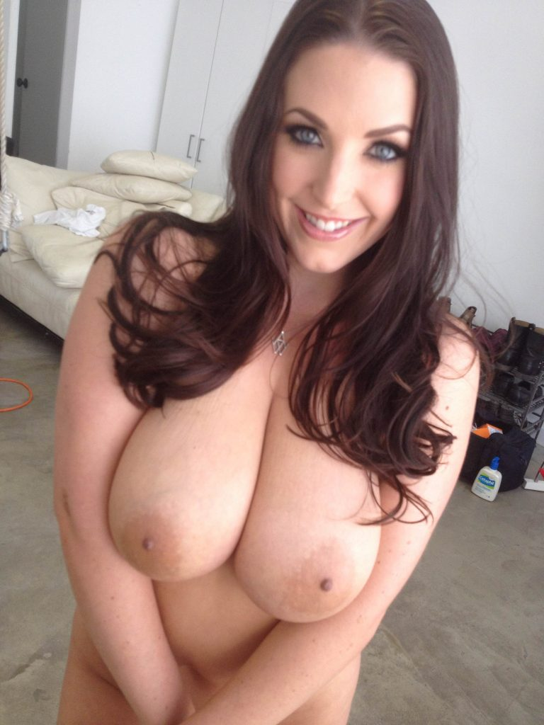 Anal And Big Boobs anal sex with angela white's big natural boobs - james deen blog