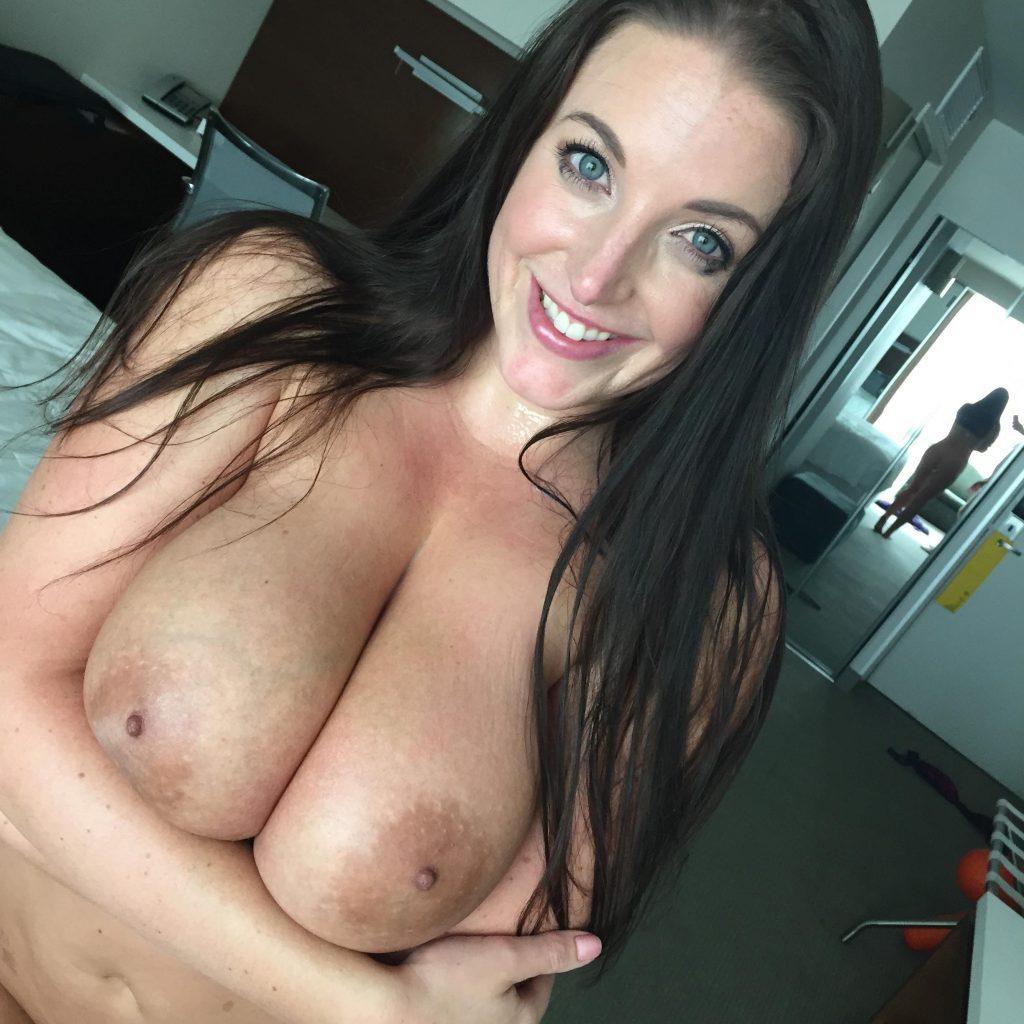 Aussie Porn Actress james deen and angela white love party - james deen blog