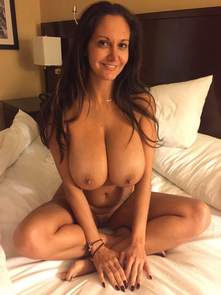 first dp porn