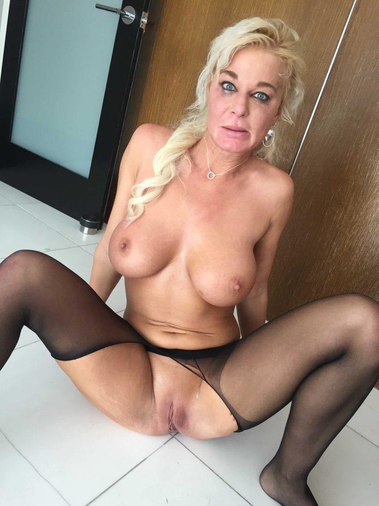 Anal Whore Pics big tits blonde milf anal whore london river rough hardcore